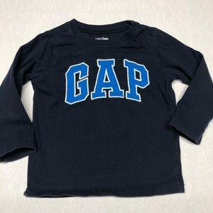 GAP | toddler boy 3T